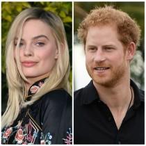【イタすぎるセレブ達】英ヘンリー王子、豪出身美人女優とメールを交わす仲