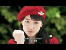 【エンタがビタミン♪】モー娘。'16×AKB48 女性アイドルグループのダンス対決が『Mステ2時間SP』で実現