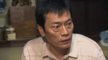 【エンタがビタミン♪】遠藤憲一が松茸狩り名人に Web動画がシュールすぎる