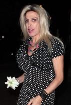 【イタすぎるセレブ達・番外編】トランスジェンダー女優アレクシス・アークエット 死因は「エイズの合併症」か