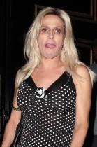【イタすぎるセレブ達・番外編】トランスジェンダー女優アレクシス・アークエットの死はHIV闘病の末に 過去にあの俳優とも性交渉か