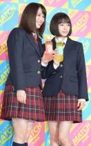 【エンタがビタミン♪】SMAP×SMAPに広瀬アリス・広瀬すずが出演 収録は9月11日頃に終えた模様