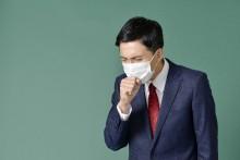 """いまだ油断できない""""結核"""" 「世界人口のおよそ3分の1が感染」 感染ルートは空気感染のみ"""