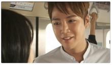 【エンタがビタミン♪】HKT48矢吹奈子、内村光良とお見事トーク 「東横線に乗りなっ」「毎回荷物いっぱいで乗ります!」