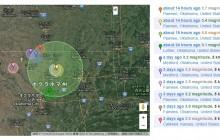 【海外発!Breaking News】マグニチュード5.6、群発地震におびえる米オクラホマ州 原因は過剰なシェールオイル・ガス採掘