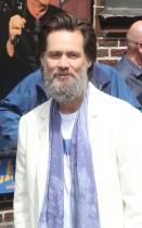 【イタすぎるセレブ達】ジム・キャリーの自殺した恋人 夫だった男性が怒りの訴訟