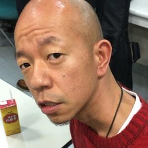【エンタがビタミン♪】バイきんぐ小峠、ネタ番組で「なんて日だ!」を封印 代わりに岡村隆史が叫ぶ