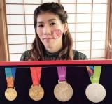 【エンタがビタミン♪】小籔千豊、吉田沙保里選手へのコメントが愛に溢れている 「たぶん出会った人間の中でトップ」