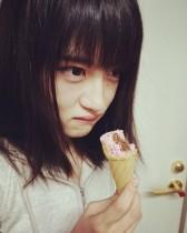 【エンタがビタミン♪】乃木坂46・若月佑美、舞台稽古で「フラフラに」 主食はお菓子になだぎ武が怒る