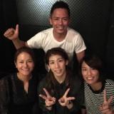 【エンタがビタミン♪】野村忠宏さんのアスリート会メンバーが豪華すぎる 「レジェンド達ですね」
