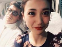 【エンタがビタミン♪】大島優子「男らしい人なんて見たことない」 世の男性への厳しい言葉に今田耕司が凹む