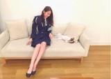 【エンタがビタミン♪】佐々木希が女性警察官役 制服姿に「逮捕されたい」の声多数