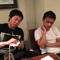【エンタがビタミン♪】岡村隆史 合コン相手全員に二次会拒否される「どんどんモテへんようになっていってる」