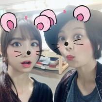 【エンタがビタミン♪】篠田麻里子が小池栄子の優しさに感激 ファンも称賛「粋なサプライズ」