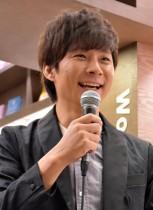 """【エンタがビタミン♪】TOKIOの""""新宿DASH""""×『行列』の""""空きビルで町おこし"""" バラエティが日本を活性化"""