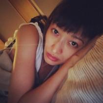 【エンタがビタミン♪】山田優、体調を崩し母親にSOS 「顔色…悪すぎ」ファンも心配
