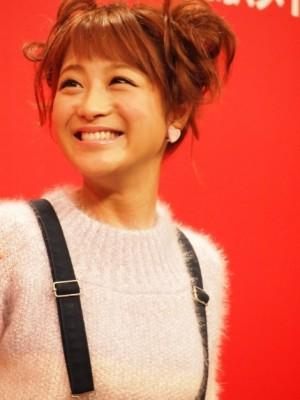 【エンタがビタミン♪】鈴木奈々を爆笑問題が大絶賛! 「もう誰も芸人が勝てない」