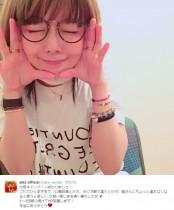 【エンタがビタミン♪】aikoリクエスト「何歌う?」ベスト20 ファンのメガネ率も発表