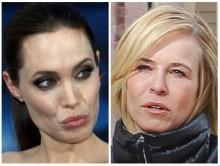 """【イタすぎるセレブ達】ジェニファー・アニストンの""""毒舌""""親友 「ジェンはブランジェリーナの離婚なんて気にもしていない」"""