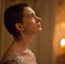 【イタすぎるセレブ達】アン・ハサウェイ、アカデミー賞受賞は「ちっとも嬉しくなかった」