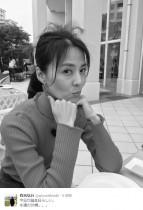 【エンタがビタミン♪】井森美幸の誕生日に有吉弘行がツイート 「未だに誰のものでもない」と反響