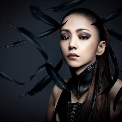【エンタがビタミン♪】安室奈美恵、新曲 『Dear Diary / Fighter』で歌う「自分の信念への真っ直ぐな想い」