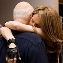 【イタすぎるセレブ達】セリーヌ・ディオンの純愛 亡き夫につき「キスした唯一の男性。死んだ今も恋してる」