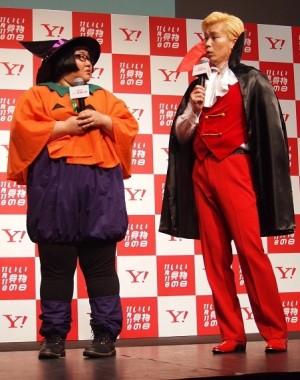 【エンタがビタミン♪】安藤なつに上田晋也がダメ出し ヘルシーな暮らしぶりに「キャラ守れ!」