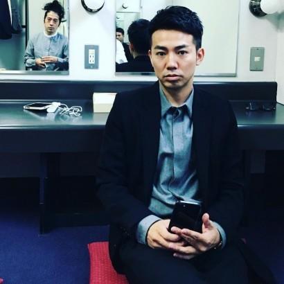【エンタがビタミン♪】ノブコブ吉村、ピース綾部の姿に胸中複雑 「彼はUSA、私はBPO」