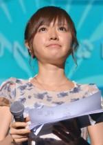 【エンタがビタミン♪】紺野あさ美アナ 『モヤさま』卒業の狩野アナに「もらい泣きしました」