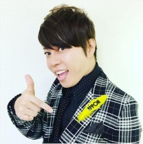 【エンタがビタミン♪】西川貴教 『IPPONグランプリ』の収録終え「吐くほど緊張する場面があった」