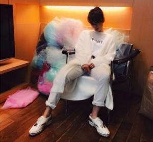 【エンタがビタミン♪】大島優子『ウォーキング・デッド シーズン7』に嗚咽 仲里依紗やIMALUも「辛くて眠れない」
