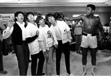 【エンタがビタミン♪】ビートルズの新真実「発狂しなかったのは奇跡」 ジョン・レノンに無視された湯川れい子さんもショック