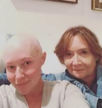 【イタすぎるセレブ達】『ビバヒル』シャナン・ドハーティー、乳がん闘病で「新たな自分になれた。そんな感じ」