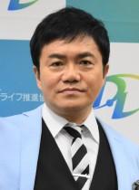 【エンタがビタミン♪】水道橋博士「長谷川豊さんだって失敗している」 生放送でフジTVアナから表情消える