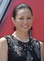 【エンタがビタミン♪】米倉涼子がお茶目すぎる 「北海道の野生動物は?」に珍回答