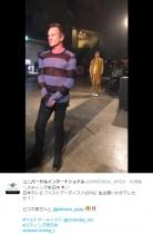 【エンタがビタミン♪】スティングからのピコ太郎 『ベストアーティスト2016』で冒険的な演出