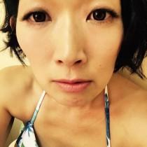 【エンタがビタミン♪】たんぽぽ・川村が美しい! 「彼氏さん喜びますね」