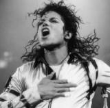 【イタすぎるセレブ達】マイケル・ジャクソン長男 19歳でプロダクション会社経営「音楽が今の僕を作った」