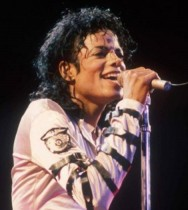 """【イタすぎるセレブ達】故マイケル・ジャクソンのペット""""バブルス君"""" クインシー・ジョーンズ愛娘が襲われていた"""