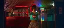 【エンタがビタミン♪】夏菜、香港映画に主演 激しいアクションに「ミラ・ジョヴォヴィッチみたい」