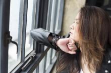 【エンタがビタミン♪】<大黒摩季インタビュー>復帰初ライブ、舞台までの20cmで覚悟を決めた