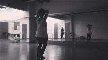 【エンタがビタミン♪】瀧本美織のダンス動画に称賛の声 「カッコイイ」「世の中に広めたい」