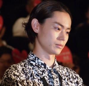 【エンタがビタミン♪】菅田将暉 ダウンタウンとの共演に「もうお会いしたくない」