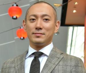 【エンタがビタミン♪】市川海老蔵、長男は「歌舞伎役者をやらなくても良い」 父・團十郎との苦しみも吐露