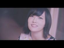 """【エンタがビタミン♪】AKB48『365日の紙飛行機』が多くの胸に響くワケ """"今年の1曲""""ベスト10にランクイン"""