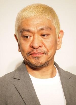 【エンタがビタミン♪】『M-1グランプリ2016』審査員の顔ぶれに不満続出 よしもと、関西以外の優勝は無理?
