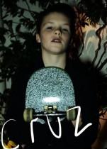 【イタすぎるセレブ達】クルス・ベッカム(11)の歌手デビューは敏腕マネージャーが「父デヴィッドと決めた」 ジャスティン・ビーバーも祝福