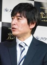 【エンタがビタミン♪】博多大吉、『M-1』審査員の裏事情語る 当初は「大変なドリームメンバーだった」
