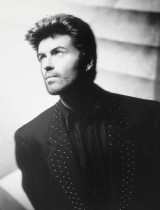 【イタすぎるセレブ達・Flash】ジョージ・マイケル 53歳で死去